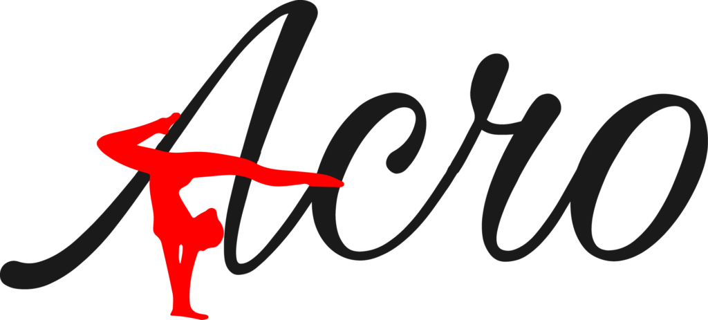 Acro-logo
