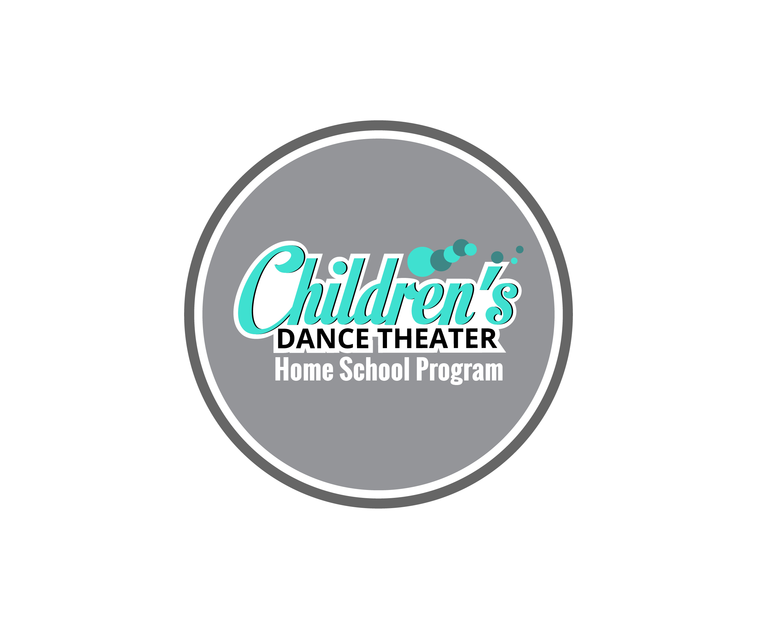 Children's dance theater-Rev-1