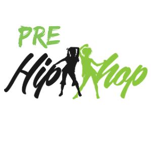 pre hip hop slider