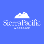 SP mortgage
