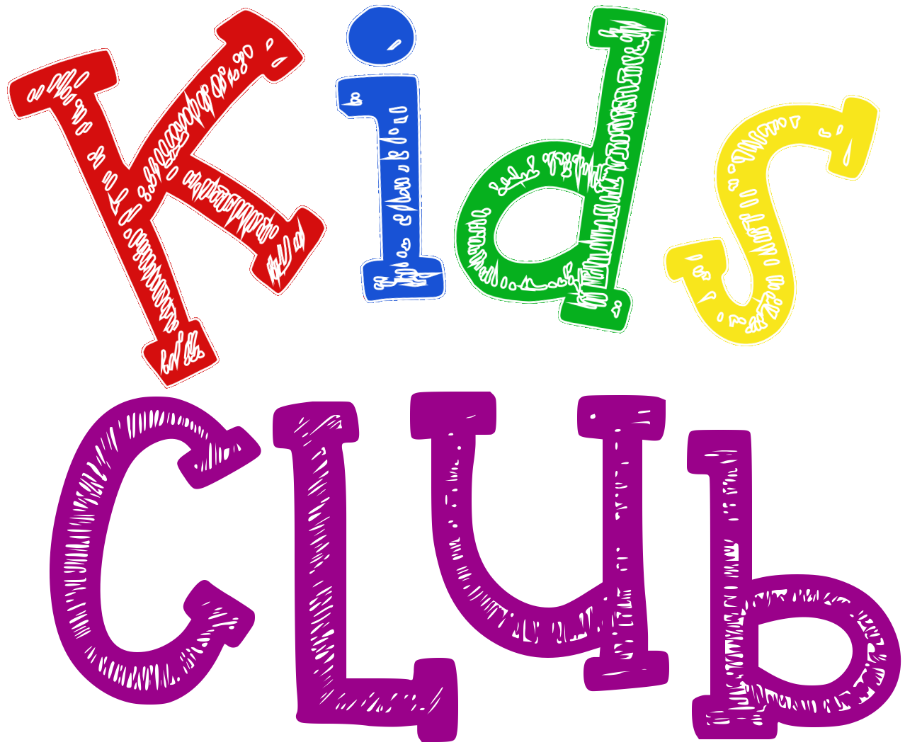 20140415Kids Club 2a