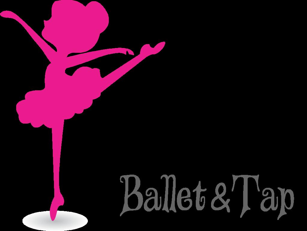 Creative Ballet Tap final files