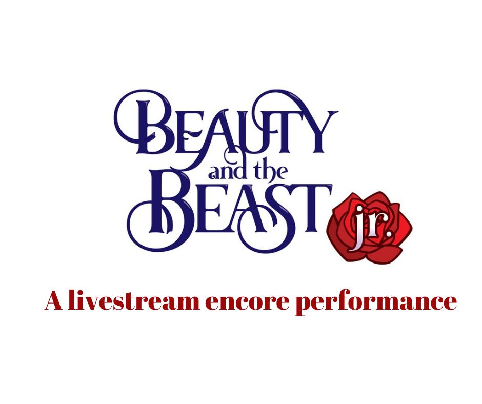 BB livestream post