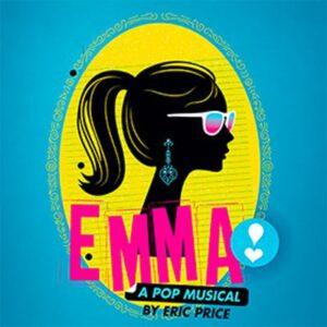 EmmaMusical